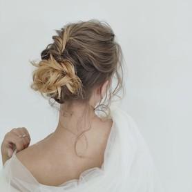 Мария Андреева - стилист, визажист в Харькове - портфолио 5
