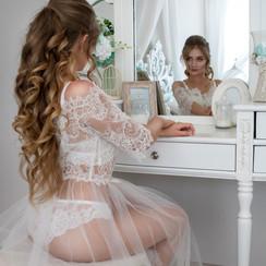Мария Андреева - фото 2