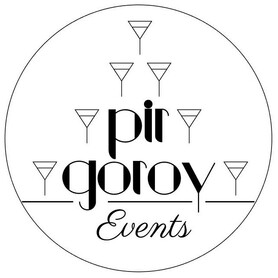 PirGoroy Events