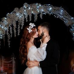 PirGoroy Events - свадебное агентство в Запорожье - фото 4
