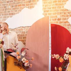 PirGoroy Events - свадебное агентство в Запорожье - фото 3
