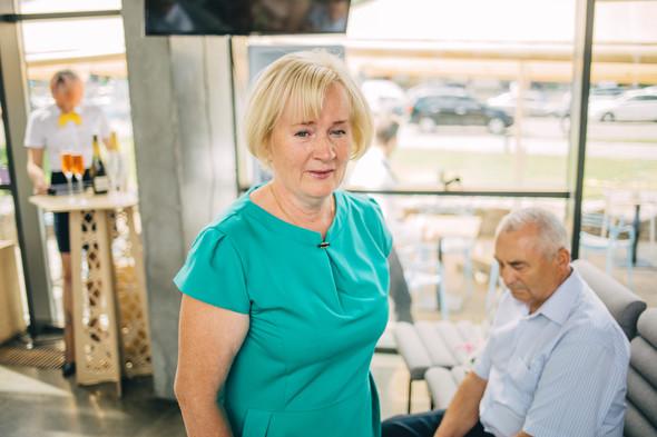Максим та Вікторія - фото №56