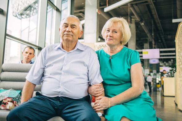 Максим та Вікторія - фото №27