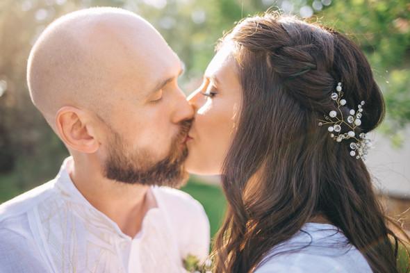 Максим та Вікторія - фото №164