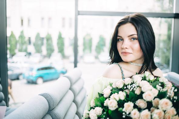 Максим та Вікторія - фото №6