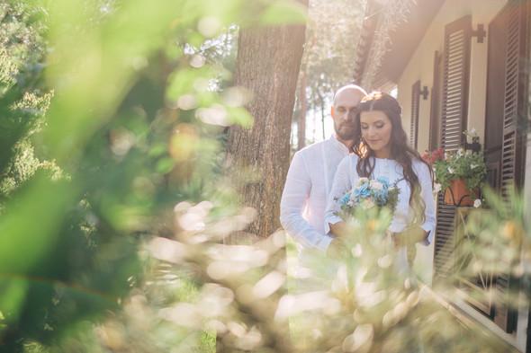 Максим та Вікторія - фото №121