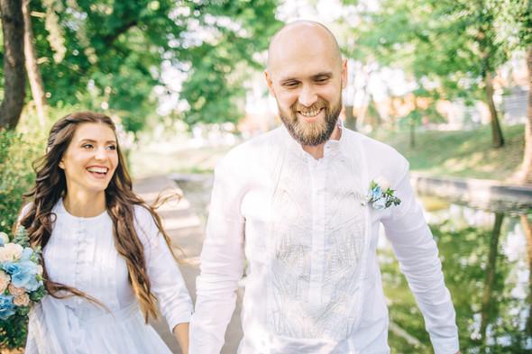 Максим та Вікторія - фото №112