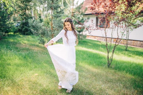 Максим та Вікторія - фото №148