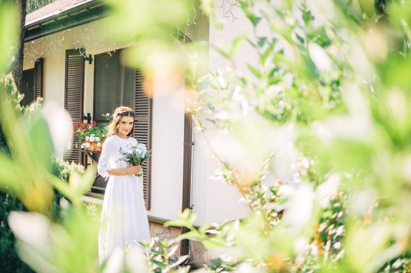 Максим та Вікторія - фото №118