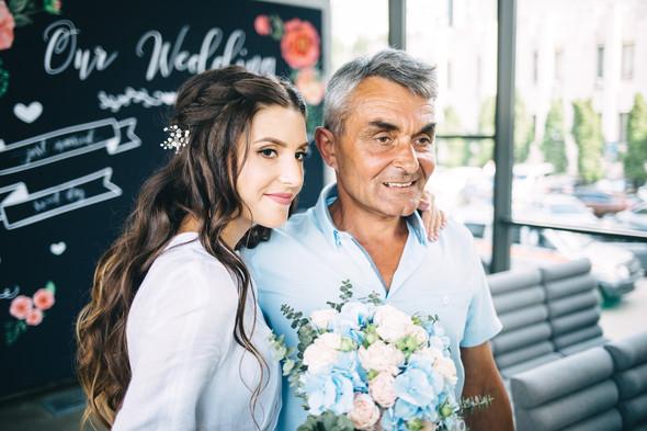 Максим та Вікторія - фото №11