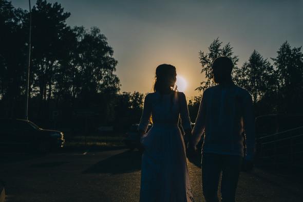Максим та Вікторія - фото №208