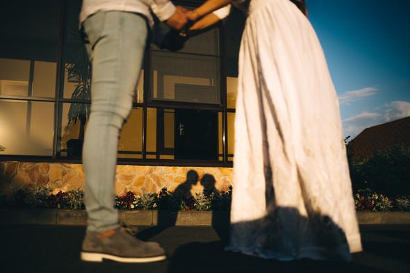 Максим та Вікторія - фото №192