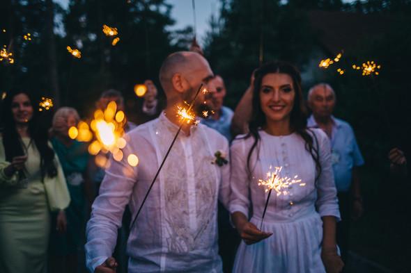Максим та Вікторія - фото №232