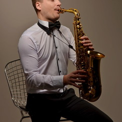 Дуэт SV - музыканты, dj в Одессе - фото 1