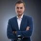 Дмитрий Кирш