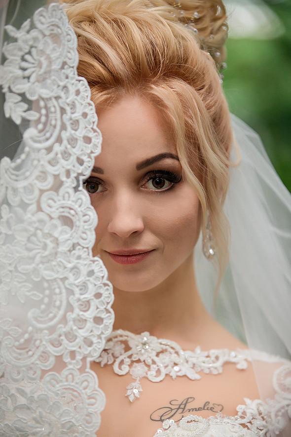 Свадьба Тани и Богдана - фото №31