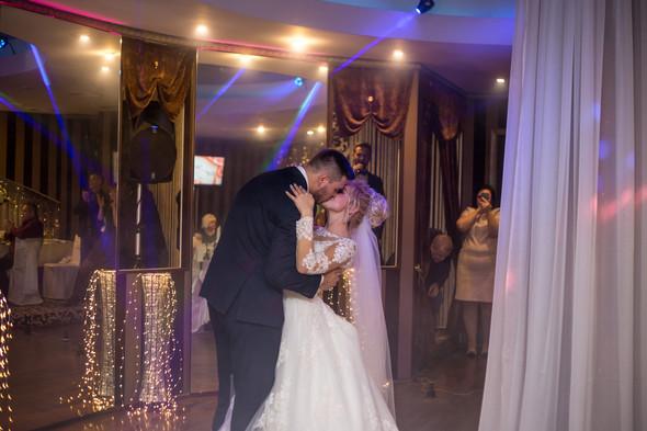 Свадьба Тани и Богдана - фото №58