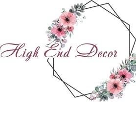 High_end_decor