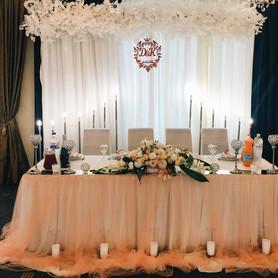 Свадьба Вашей мечты - портфолио 2