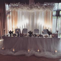 Свадьба Вашей мечты - фото 3