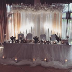 Свадьба Вашей мечты - портфолио 3