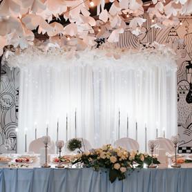 Свадьба Вашей мечты - портфолио 5