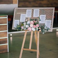 Свадьба Вашей мечты - фото 4