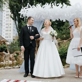 Свадьба Вашей мечты - портфолио 6