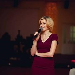 Елена Тамада - ведущий в Житомире - фото 4