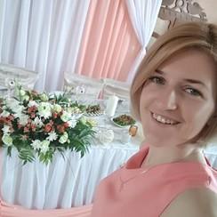 Елена Тамада - ведущий в Житомире - фото 2