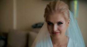 Лилия Рарог - видеограф в Киеве - фото 2