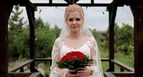 Лилия Рарог - видеограф в Кропивницком - фото 2