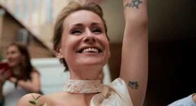 Лилия Рарог - видеограф в Киеве - фото 1