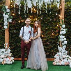 Wedding Photographer Roma Haiduchok - фотограф в Львове - фото 2