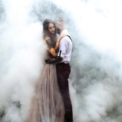 Wedding Photographer Roma Haiduchok - фотограф в Львове - фото 1