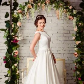 Весільний салон Іванна
