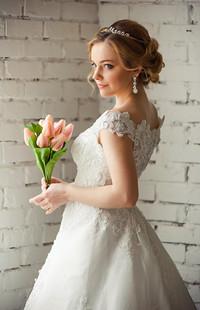 Весільний салон Іванна - салон в Львове - фото 2