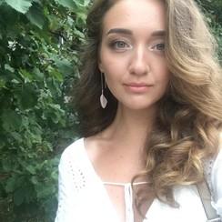 Maryna Shesternova - фото 4