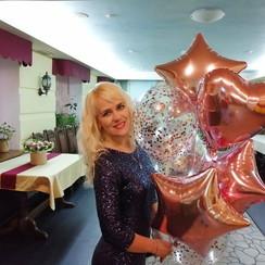Татьяна  Павлова - фото 1