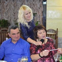 Татьяна  Павлова - фото 4