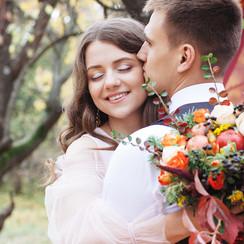 Лина Белоковаленко - фото 3
