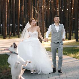Лина Белоковаленко - фотограф в Киеве - портфолио 3