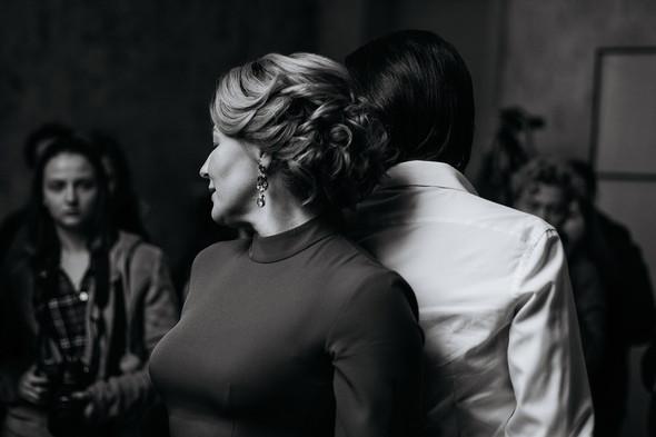 """LoveStory"" Татьяна и Рэй - фото №13"