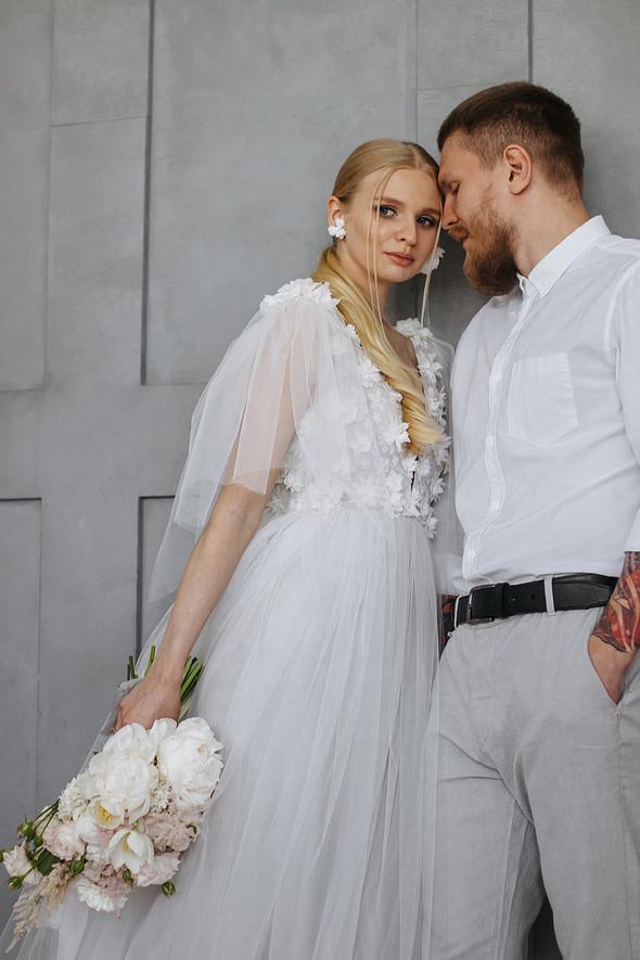 Egor and Karina - фото №5