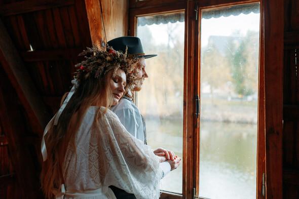 Оксана і Максим - фото №7