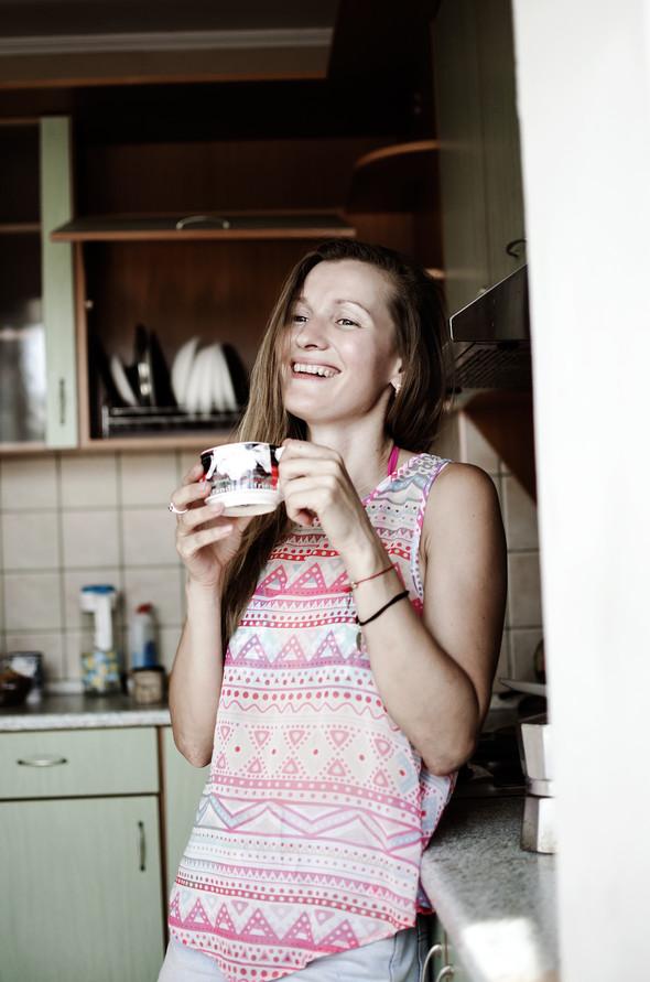 Одесса, жить любить... - фото №4