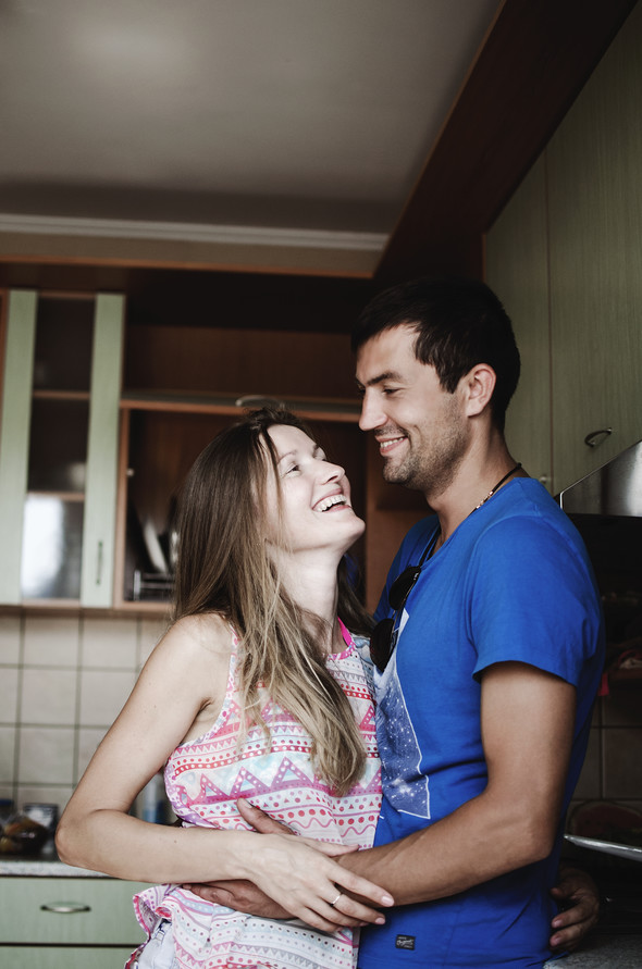 Одесса, жить любить... - фото №11