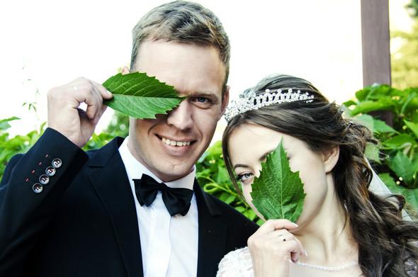 Яна и Андрей - фото №70