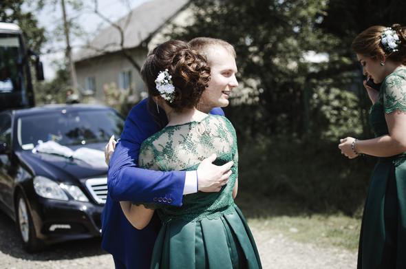 Соломия и Ваня - фото №31