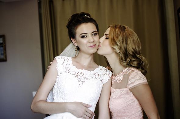 Саша и Катя - фото №48
